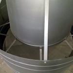 дефлектор ЗАО Фирма Евросфера (2)