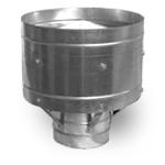 дефлектор вентиляционный производство и поставка