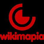ЗАО Фирма Евросфера на картах wikimapia